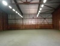 Аренда теплого склада Мытищи, Ярославское шоссе, 7 км от МКАД. 822 кв.м