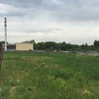 Продажа земли 2,2 Га со складом 1600 кв.м, Каширское ш, 14 км от МКАД, Домодедово, вблизи Растуново.