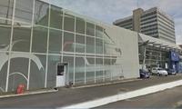 Продажа зданий в ВАО, Шоссе Энтузиастов. 6 082 кв.м., два здания: 4 390 кв.м. и 1703 кв.м.