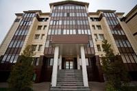 Продажа / аренда торгового помещения Одинцовский район, Немчиновка. 250-500 кв.м.