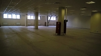 Аренда помещения под склад, производство, шоу-рум. Авиамоторная м. 451-915 м.кв.
