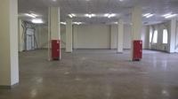 Аренда помещения под производство, склад, шоу-рум. Авиамоторная м. 463-915 кв.м.