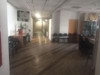 Аренда офиса в Центре, Пушкинская м., Сытинский переулок. 507 и 559 кв.м.
