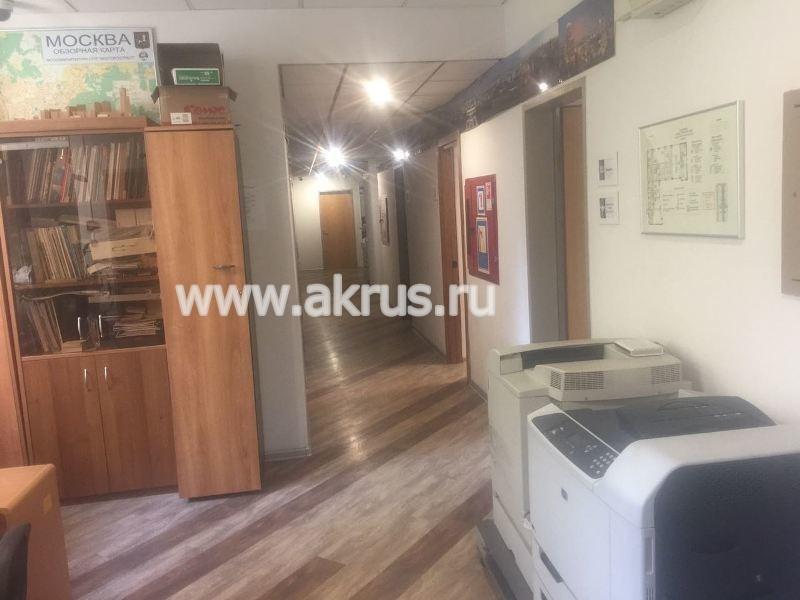 Аренда офиса 15 кв Сытинский переулок написать коммерческое предложение по продаже коммерческой недвижимости