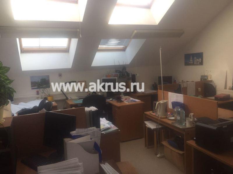Аренда офиса 15 кв Сытинский переулок коммерческая недвижимость авито туймазы продажа