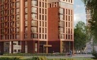 Продажа торгового помещения Римская, Площадь Ильича м. 206 кв.м