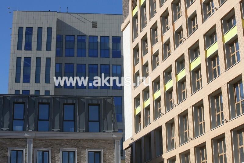 Коммерческая недвижимость в москве м.алексеевская купить аренда офиса в центральном районе воронежа