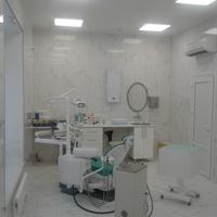 Аренда стоматологической клиники на Проспекте Мира, Рижская м. 110 кв.м с оборудованием.
