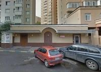 Аренда помещения ЦАО  Проспект Мира м, Грохольский переулок. 334-706 кв.м.