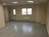 Аренда офиса ЮАО Каширская метро,10 мин. пешком, 40-100 кв.м.