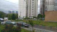 Аренда / Продажа помещения в ЗАО, Славянский бульвар м., Кременчугская ул. 70 - 195 кв.м.
