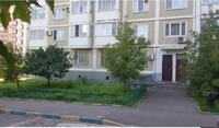 Аренда помещения в ЗАО, Славянский бульвар м., Кременчугская ул. 236,8 кв.м.