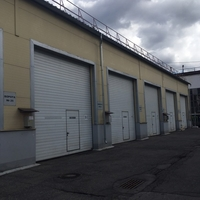 Аренда теплого  склада САО, Свиблово м. 430 кв.м.