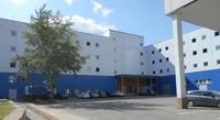 Аренда склада и офиса Алтуфьево м. Склад 680 кв.м, в т.ч. офис 90 кв.м.