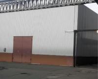 Аренда здания склада, Владыкино м. 880 кв.м.