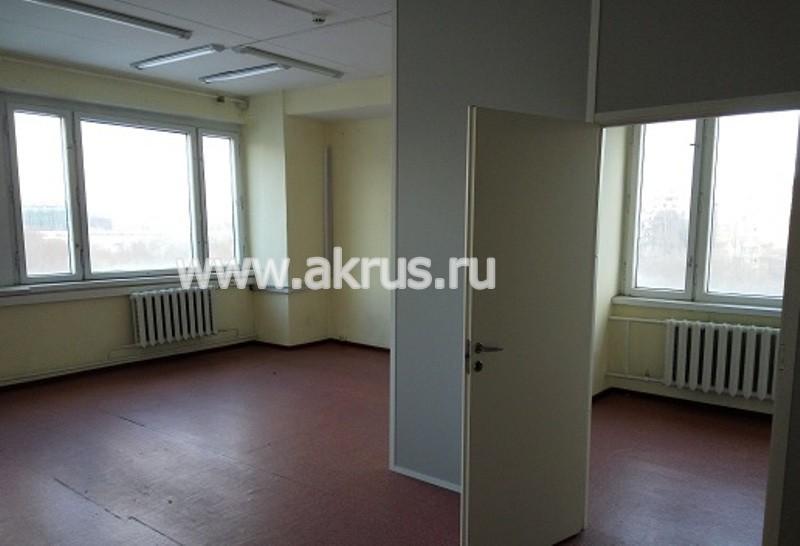 Аренда офиса до 5000 рублей в месяц помещение для фирмы Приозерная улица