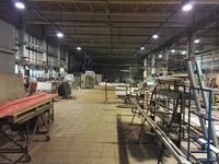 Аренда склада, производства Кожуховская м. 1365 кв.м.