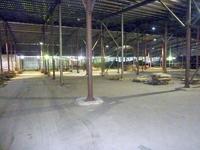 Аренда холодного склада Ногинск, Горьковское шоссе, 40 км от МКАД. 1500-25000 кв.м.