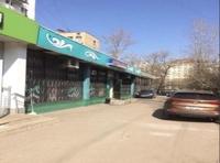 Продажа магазина Щелковская м., 10 минут пешком. 300 кв.м.