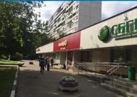 Продажа магазина Шипиловская м. 108 кв.м.