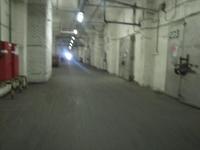 Аренда склада ЮАО, Каширская м. 995 кв.м.