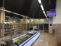 Продажа магазина СВАО Свиблово м., Ясный проезд. 501,6 кв.м.