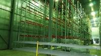 Аренда холодного склада Ивантеевка, Ярославское шоссе, 17 км от МКАД. 580 кв.м.
