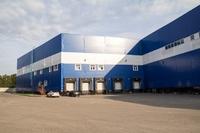 Аренда склада класса А Горьковское шоссе, 25 км от МКАД, Обухово. 6030 кв.м.