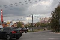 Продажа земельного участка 0,28 Га Подольск, Варшавское шоссе, 15 км от МКАД.