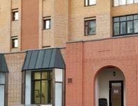Продажа права аренды торговых помещений, Менделеевская м. 900 кв.м.