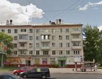 Продажа магазина Люблино м. 184.4 кв.м.