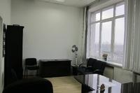 Аренда  офиса ЮВАО Марксистская м. 115-365 кв.м.