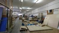 Аренда склада Малаховка, Рязанское или Егорьевское шоссе, 15 км от МКАД. Площадь 430-700 кв.м.