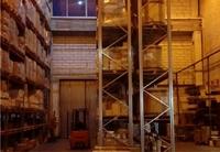 Аренда склада Мытищи, Ярославское шоссе, 6 км от МКАД. 810 кв.м.