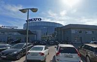 Продажа/ Аренда здания САО, Речной Вокзал м., Ленинградское шоссе. 10880 кв.м.