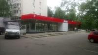 Аренда ПСН в ВАО Перово метро,  ул. Лазо. Площадь 142 кв.м.