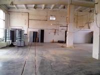 Продажа земли 4,2 Га под производство, склад Носовихинское шоссе, 14 км от МКАД, Железнодорожный.