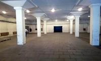 Аренда складских помещений и холодильных камер Волгоградский проспект м. 250-4000 кв.м.