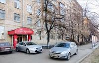 Продажа магазина в ЦАО, на первом этаже жилого дома. Павелецкая м. 377 кв.м.