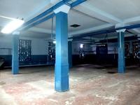 Аренда производства, склада Ногинск, Горьковское шоссе, 40 км от МКАД. 1070 и 1118 кв.м.