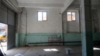 Аренда помещения под склад, легкое производство Ногинск, Горьковское шоссе, 40 км от МКАД. 295 кв.м.