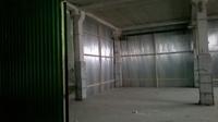 Аренда помещения под склад, легкое производство Ногинск, Горьковское шоссе, 40 км от МКАД. 75-144 кв.м.