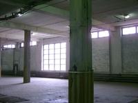 Аренда помещения под легкое производство, теплый склад Ногинск, Горьковское шоссе, 40 км от МКАД. 250 кв.м.