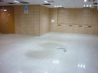Аренда склада ЦАО, Комсомольская м., 5 мин.пш. Площадь 232 кв.м.