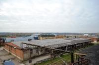 Аренда склада, производства Волоколамское шоссе, 40 км от МКАД, Истра. 1000-3000 кв.м.