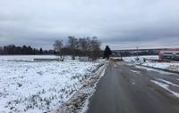 Продажа земли под строительство склада, производства Ярославское шоссе, 34 км от МКАД. 0,5-25 Га.