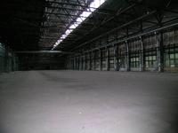 Аренда производства или склада Каширское шоссе, 98 км от МКАД, Ступино. 2800 кв.м.