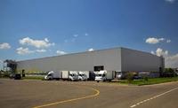 Аренда склада, производства Мосрентген, Калужское шоссе. 5508 кв.м