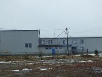 Продажа / Аренда пищевого производства Егорьевское шоссе, 45 км от МКАД. 2100 кв.м Участок 2 Га.