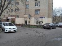 Аренда помещения в ЦАО, Маяковская м. ПСН 75 кв.м.